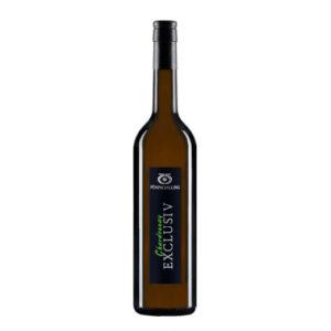 Chardonnay Exclusiv Trocken