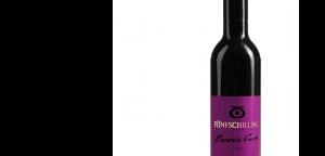 Fünfschilling Rotwein Cuvée