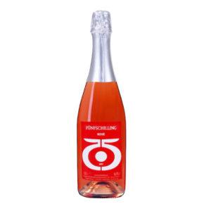 Fünfschilling Rosé Dry