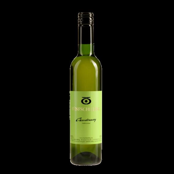 Chardonnay Halbtr.05