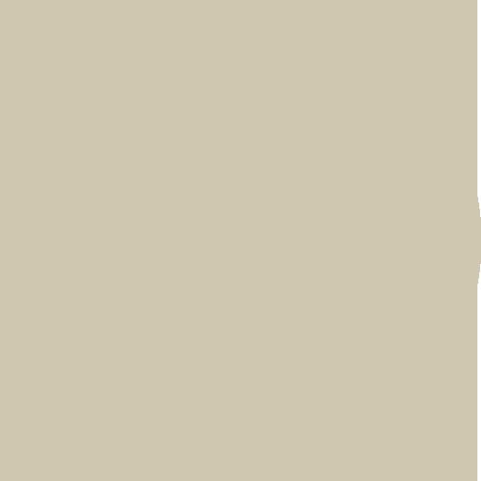 Fühnfschilling Icon Trinktemperatur