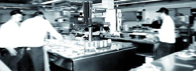 Fünfschilling Küche
