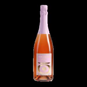 Sekt Rosé dry