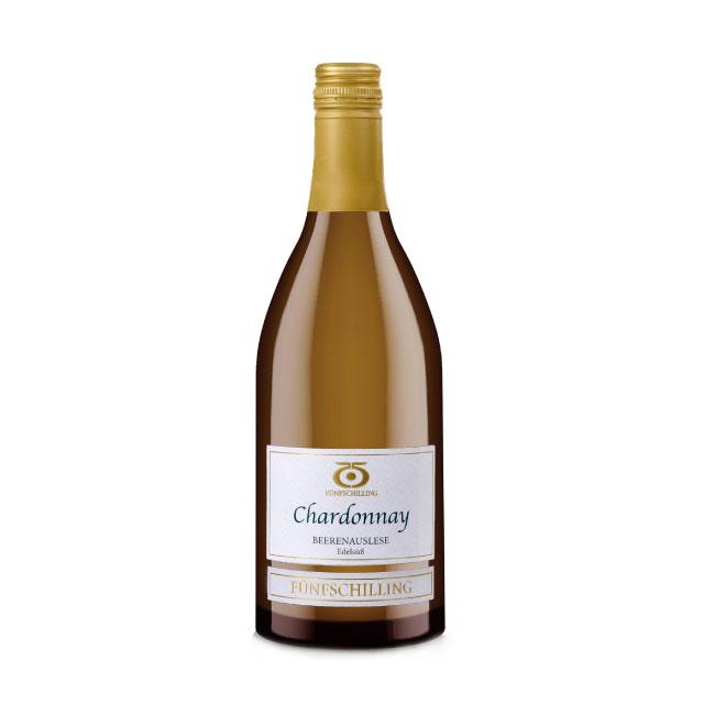 Fünfschilling Chardonnay Beerenauslese Edelsüß