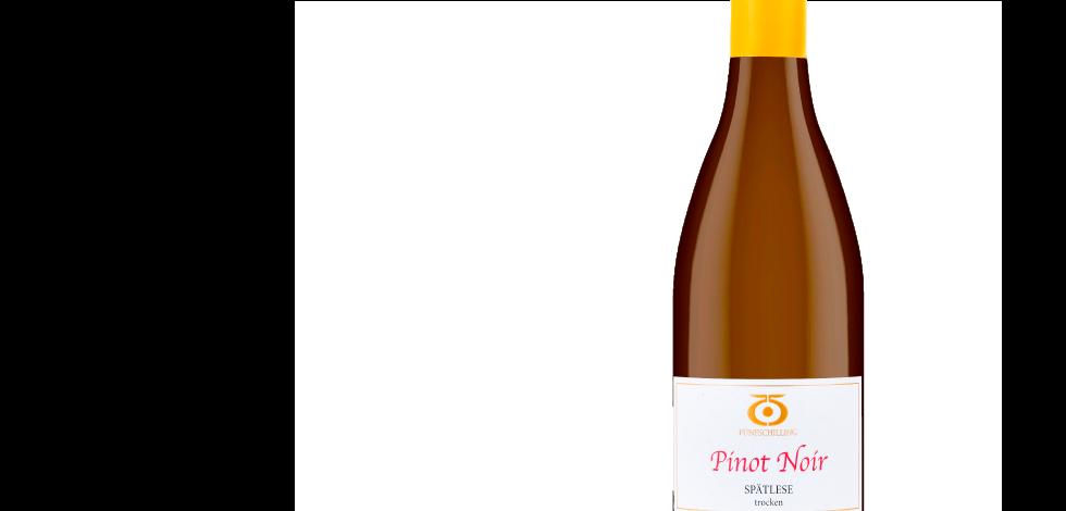 Fuenfschilling-Pinot-Noir-Klassik-Header