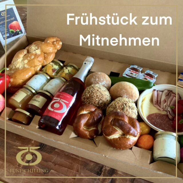Frühstück To GO_1080x1080